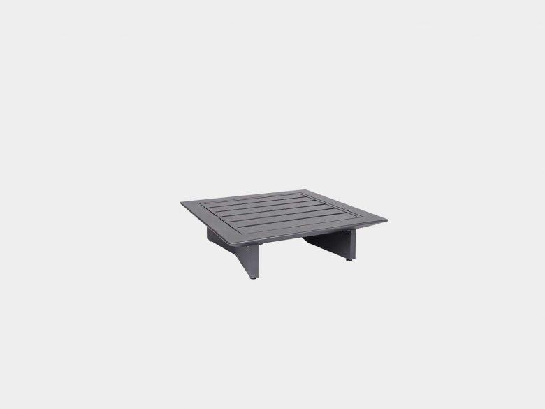 Lounge Arbon Plattform