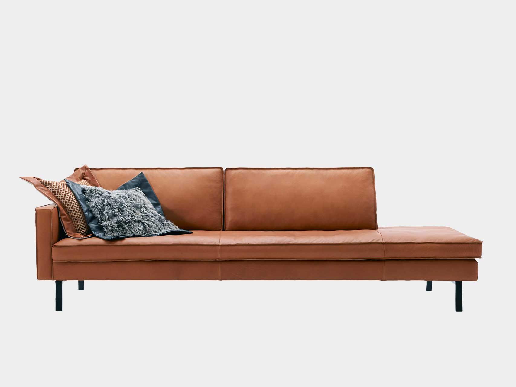 Sofa Buster | 4M Massivholz-Möbel Tübingen