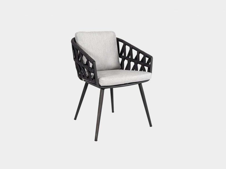 Gartenstuhl Sessel