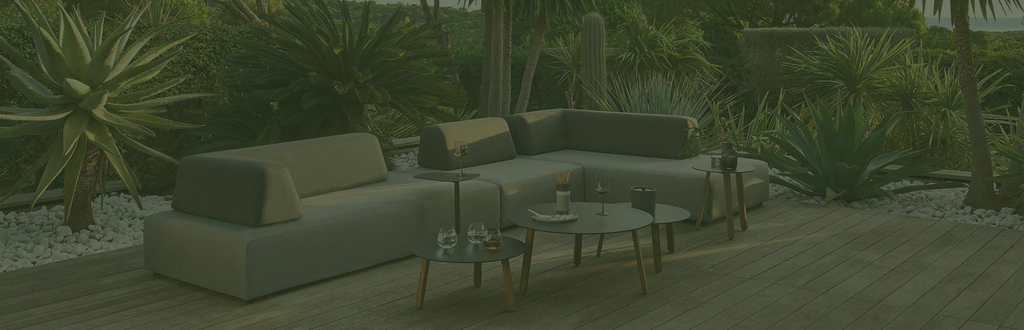 massivholz- & gartenmöbel | 4m massivholz-möbel tübingen