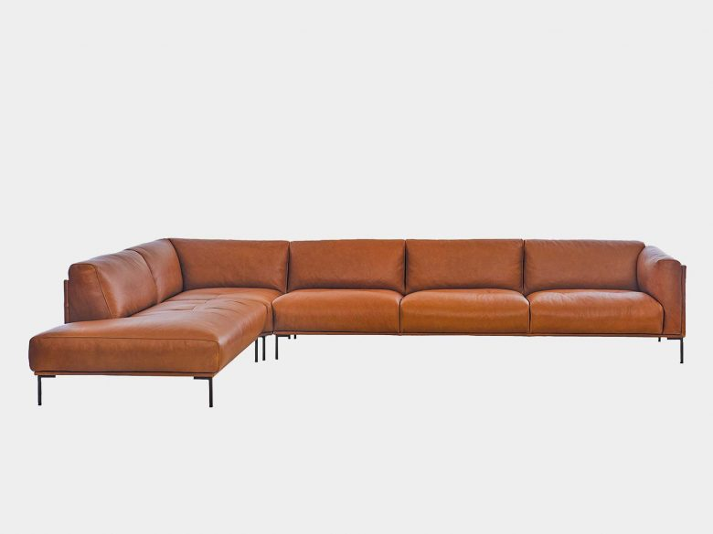 Sofa Polster modular