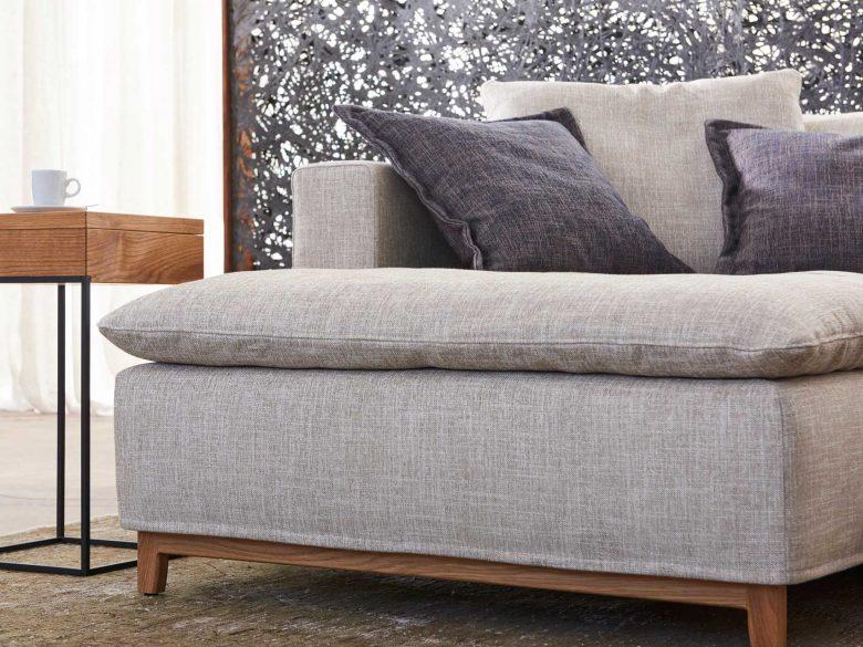 Schlafsofa Sofa Couch