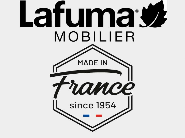 LaFuma Mobilier made in France